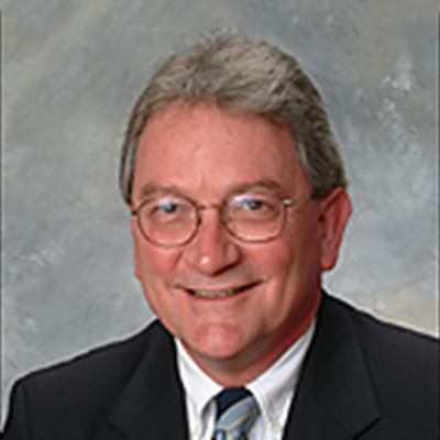 TIM SCHOFER, CFSA