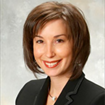 HEATHER N. BERNHARD, CPA