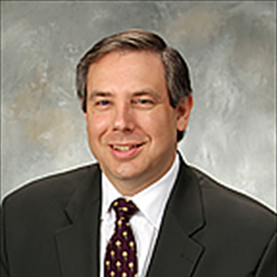 ROBERT R. MCDONOUGH, JR., CPA